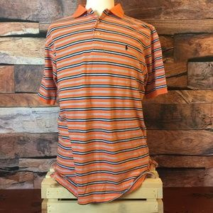 POLO RALPH LAUREN Men's Golf
